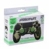 Pack Juggernaut para PS4