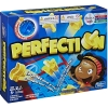 Hasbro Gaming - Perfection juego de mesa