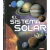 El sistema solar para niños. JORGE MONTORO