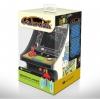 Consola Retro Arcade Galaxian