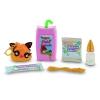 Poopsie Slime Surprise - Slime Pack