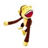 Cife - Monkey Mania
