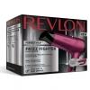 Secador de Pelo Revlon RVDR5229E