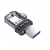 Memoria USB Sandisk SDDD3-G46 64GB