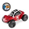 Chicco - Coche Radio Control Bobby Buggy
