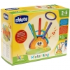 Chicco - Mister Ring