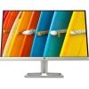 Monitor HP 22F 55,88 cm - 22''