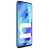 Móvil Huawei Nova 5T - Azul