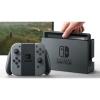 Nintendo Switch - Gris