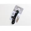 Abrelata Sésamo de Acero CARREFOUR HOME Specifique 38cm - Inox