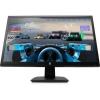 Monitor Gaming HP 27o 68,58 cm - 27''