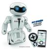 Worldbrands - Macrobot