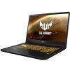 """Portátil Gaming Asus FX505DD-BQ067 con Ryzen™ 7, 8GB, 512GB, GeForce® GTX 105 3GB, 39,62 cm - 15,6"""""""
