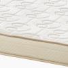 Colchoneta de Espumación RELAX Astrid-15 90x200 cm