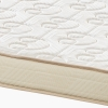 Colchoneta de Espumación RELAX Astrid-15 90x182 cm