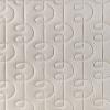 Colchoneta de Espumación RELAX Astrid-15  80X182 cm