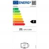 TV LED 60,96 cm (24'') Samsung N4305, HD, Smart TV