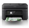Impresora Multifunción Epson WF28300DW WorkForce