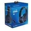 Auriculares Gaming LVL50 para PS4 - Gris