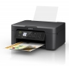 Impresora Mutifunción Epson WorkForce WF-2810DWF