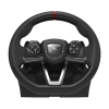 Volante Racing Wheel Apex para PS4