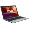 "Portátil Asus F540MA-GQ271T con Intel, 8GB, 256GB, 39,62 cm - 15,6"""