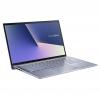"""Portátil Asus UM431DA-AM003T con Ryzen™ 5, 8GB, 512GB, 35,56 cm - 14"""""""