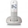 Teléfono Dect Philips XL4901S Single