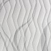 Colchón Muelles Normablock PIKOLIN Brisa 150X190 cm