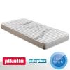 Colchón HR Adaptex PIKOLIN Brisa 80X182 cm