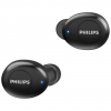 Auriculares Philips TAUT102BK/00