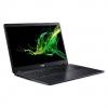 """Portátil Acer A315-42R66Q con Ryzen™ 5, 12GB, 512GB, 39,62 cm - 15,6"""""""