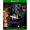 Dead by Daylight Nightmare Edition para Xbox