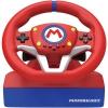 Volante Mario Kart Racing para Nintendo Switch