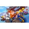 Pack Crash Team Racing Nitro Fueled + Sane Trilogy Bundle para PS4
