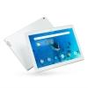 "Tablet Lenovo M10 con Qualcomm Snapdragon 429, 2GB, 32GB, 25,65 cm - 10,1"" - Blanca"