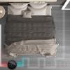 Robot Aspirador Cecotec Conga Serie 1490 Impulse