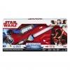 Hasbro- Star Wars E8 Sable Camino de la Fuerza