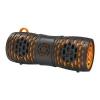 Altavoz Avenzo Waterproof AV-SP3001B0 - Naranja