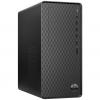 CPU HP M01-F0041NS con AMD Athlon™300UGE, 8GB, 512GB