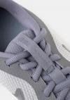 Zapatillas deportivas para Mujer Revolution de NIKE