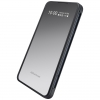 Móvil LG G8X ThinQ Dual Screen - Negro