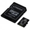 Micro SD Kingston Select Plus 128GB con Adaptador SD