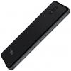 Móvil LG K30 - Negro