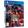 One Piece Pirate Warriors 4 para PS4
