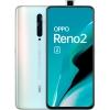 Móvil Oppo Reno 2Z - Blanco
