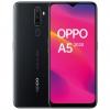 Móvil Oppo A5 - Negro