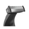 Barbero Híbrido Rowenta TN6000F4 - Negro