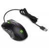 Ratón HP Gaming X220 Backlit