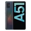 Samsung Galaxy A51, 4GB de RAM + 128GB - Negro